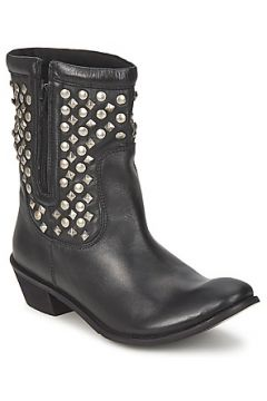 Boots Friis Company DUBLIN JANI(115450463)