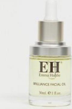 Emma Hardie - Olio viso illuminante da 30 ml - Nessun colore(92912449)