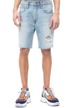 Short Calvin Klein Jeans J30J310950(115654061)