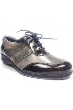 Chaussures Suave 7517(127904178)