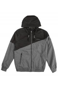 ragwear Wings Jacket zwart(116751791)