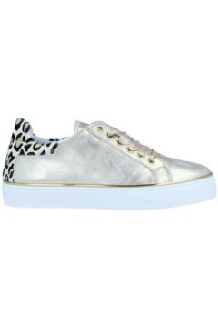 Chaussures Alpe 4107 Sneakers Casual de Mujer(98466052)