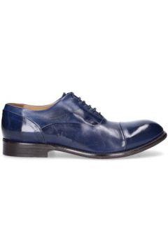 Chaussures Jp David -(115533480)