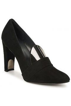 Chaussures escarpins Stuart Weitzman UPFRONT(115457322)