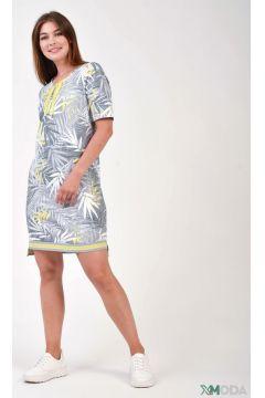 Платье(118814603)