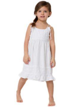 Robe enfant La Cotonniere ROBE CLARA(115608656)
