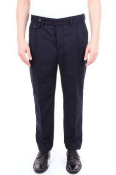Pantalon Manuel Ritz 2532P1668183576(115534086)