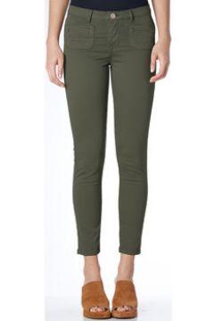 Pantalon Islow CLARA(98454187)