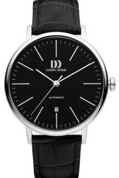 Montre Danish Design IQ13Q1074(115427070)