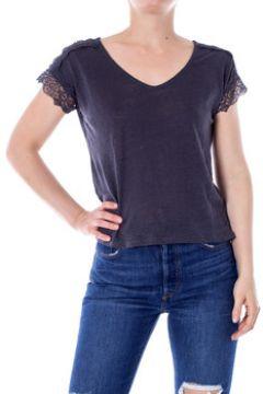 T-shirt Anis 921575(115514253)
