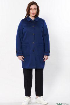 Пальто(117305223)