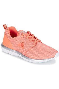 Chaussures Le Coq Sportif DYNACOMF W FEMININE MESH/METALLIC(115400475)