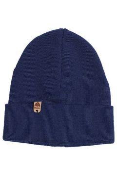 Bonnet Ruckfield Bonnet bleu Made in France(115439328)