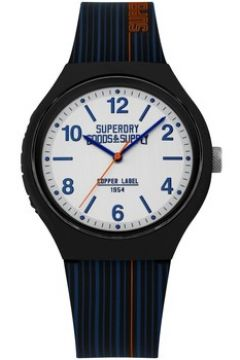 Montre Superdry SYG252(127899947)