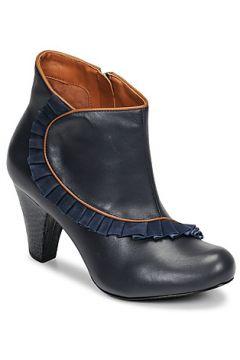 Boots Cristofoli MESTICO LIFE(115502694)