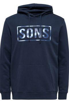 Only & Sons Sweatshırt(115289751)