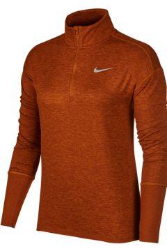 Nike Sweatshırt(118065694)