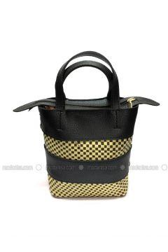 Multi - Shoulder Bags - Marjin(110337913)