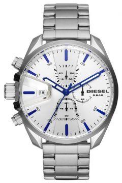 Diesel DZ4473 Erkek Saat(117649192)