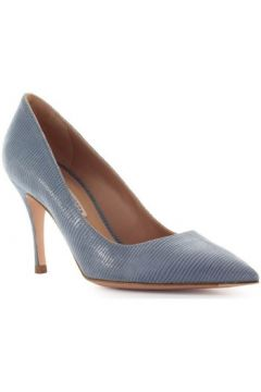 Chaussures escarpins Roberto Festa Milano NEW EMMA(101553306)
