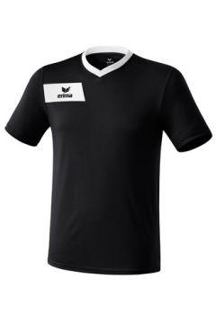 T-shirt Erima Maillot Porto(115550698)