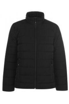 Kenneth Cole Padded Jacket Mens - Black(110458446)