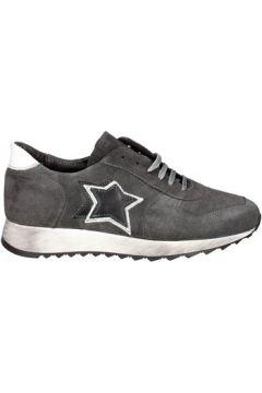 Chaussures Pregunta PAH02 002(127911283)