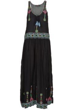 Robe Antik Batik SANAH(98766774)