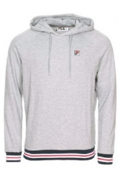 Sweat-shirt Fila Sweat Homme Jordan Vintage(115422271)
