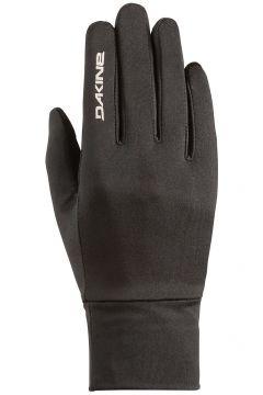 Dakine Rambler Liner Gloves zwart(85168711)