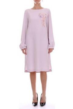 Robe Les Copains 0L5020(115504036)