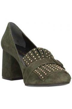 Chaussures escarpins Bruno Premi N3704p(115594579)