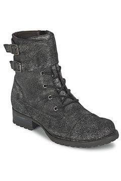 Boots One Step IDAN(115453350)