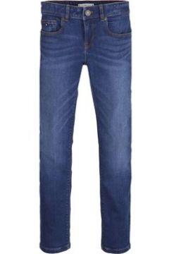 Jeans enfant Tommy Hilfiger KG0KG04406 NORA(115629057)
