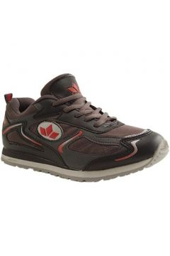 Chaussures Lico NELSON(115426029)