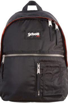 Sac à dos Schott Sac à dos ref_44062 Black 31*41*19(115557801)