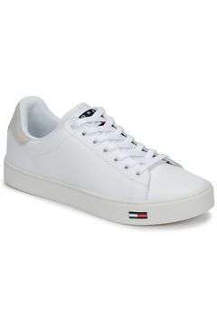 Chaussures Tommy Jeans ALAN 1A(115473252)