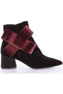 Boots Tipe E Tacchi TT024(115522563)