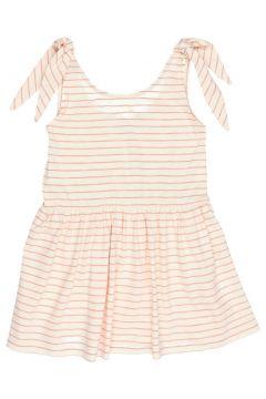Jersey Kleid aus Bio-Baumwolle Tabitha(117294520)