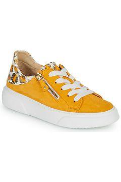 Chaussures Gabor KURUKU(115546767)