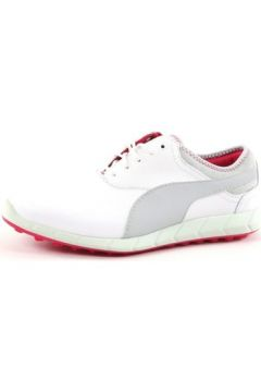 Chaussures Puma Ignite Spikeless WMNS(115531801)