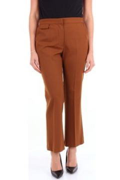 Pantalon Grifoni GD2400511(101613080)