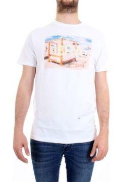 T-shirt F * * K -(115538218)