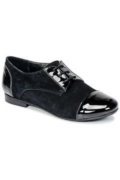 Chaussures enfant Young Elegant People FLORINDA(88449957)