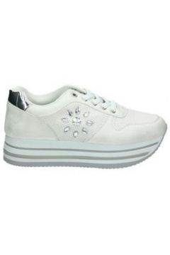 Chaussures Xti 48107(115469888)