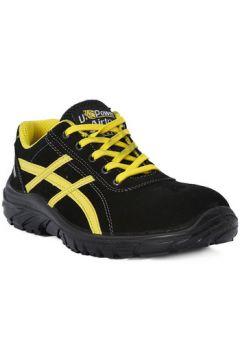 Chaussures U Power VORTIX(127860249)