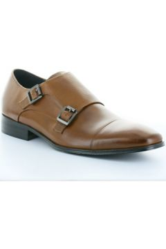 Chaussures Kdopa ROSSELL(101676458)