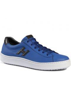 Chaussures Hogan HXM3020W550ETV809A(127902505)