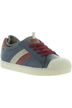 Chaussures Sprox 363990-B4020(127862784)