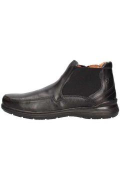 Boots Valleverde 20878(115594987)